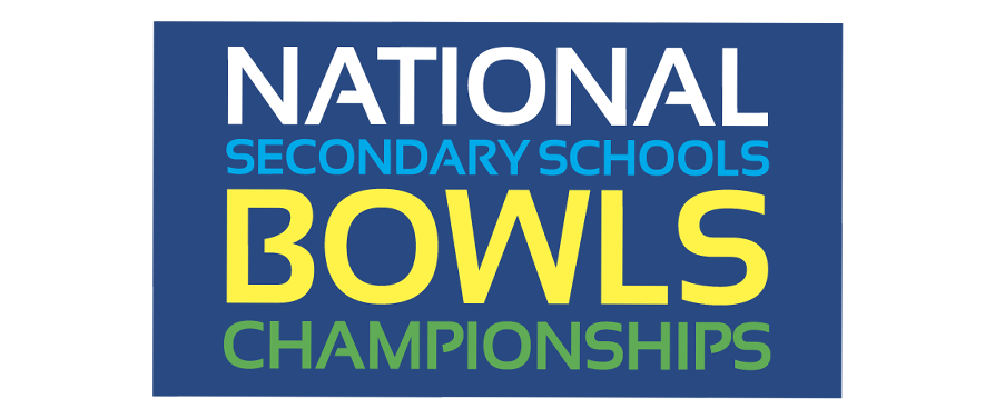 Schools about to battle for bowls supremacy - Bowls New Zealand